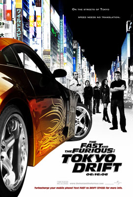 Tokyo-Drift-Poster.jpg