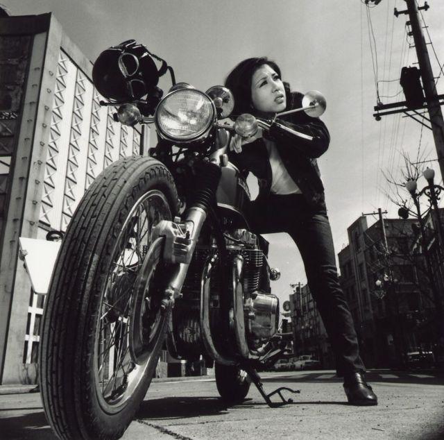 AkikoWada