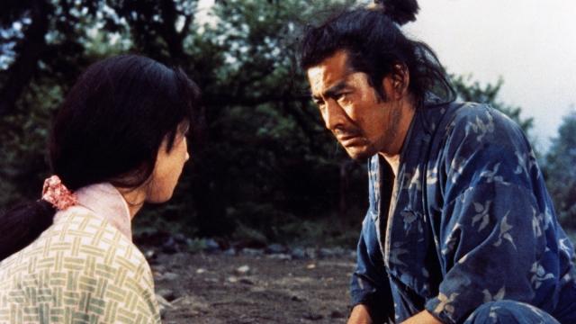 MusashiMiyamoto02