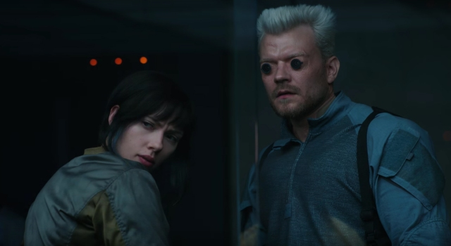 ghostintheshell2017batou