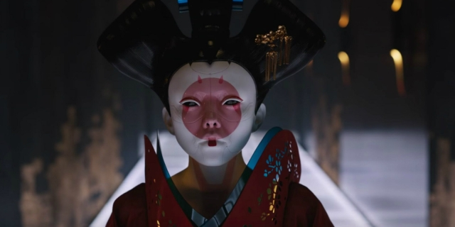 ghostintheshell2017geisha