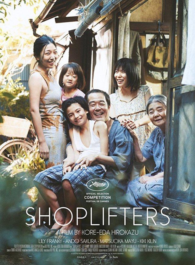 Shoplifters Poster.jpg