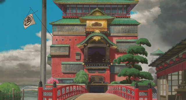 Spirited Away 5.png